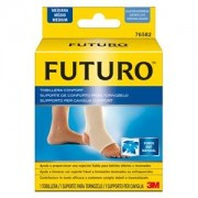 3M Futuro Comfort Supp Caviglia M