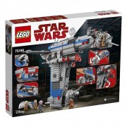 LEGO Star Wars - The Last Jedi (75188)