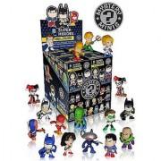 Funko DC Comics Mystery Minis Mini-Figure Display Box of 12 Justice League