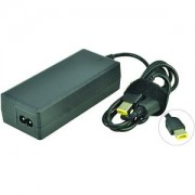 Lenovo ADLX65NCC3A Adapter, 2-Power replacement
