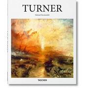 Bockemhl, Michael Turner