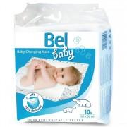 Bel Baby Pelenkázó alátét 10 db-os