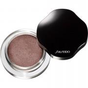 Shiseido Shimmering Cream Eye Colour Eye Shadow (varios tonos) de - Garnet