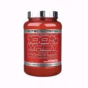 100% Whey Protein Professional Scitec® (2350 g)
