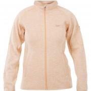 Chaqueta Mujer Blend-Pro Jacket Damasco Lippi