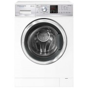 Fisher & Paykel 8.5kg/5kg Washer Dryer Combo (WD8560F1)