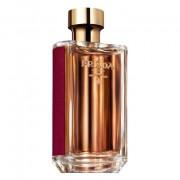 Prada La Femme Intense Apă De Parfum 100 Ml
