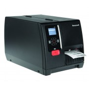 Honeywell PM42 Direct thermal / thermal transfer 203 x 203DPI label printer