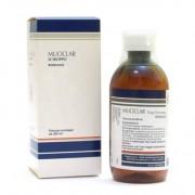 Piam Farmaceutici Spa Muciclar 15 Mg/5 Ml Sciroppo Flacone Da 200 Ml