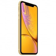 "Apple Mrye2ql/a Iphone Xr Smartphone Display Lcd 6,1"" Liquid Retina Memoria 128"