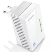 Powerline удължител TP-Link AV500 TL-WPA4220, TL-WPA4220(EU)_VZ