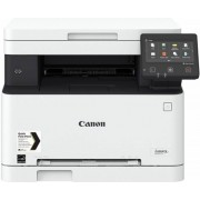 MFP Laser A4 Canon MF-631Cn, štampač/skener/kopir