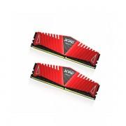 Adata Memorija DDR4 16GB 2800MHz 2x8 XPG Z1 kit AX4U280038G17-DRZ