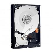 """HDD 320 GB Western Digital Blue SATA-II 3.5"""" - second hand"""