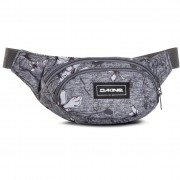 Чанта за кръст DAKINE - Hip Pack 8130200 Crescentfl