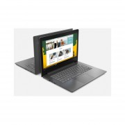 laptop lenovo v130-14igm Celeron 4gb 500gb 14""