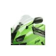 Bolha Original Racing Kawasaki Ninja Zx-6r 2005 A