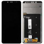 Ecran Xiaomi Redmi Note 5 Pro Negru