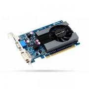 Inno3D GeForce GT 730 4GB SDDR3 INO-N73P-BSDV-M5BX