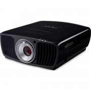 Acer Video projecteur Acer V9800