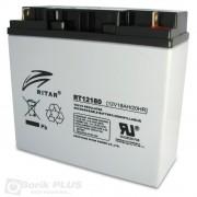 Baterija za UPS Ritar RT12180 12V 18Ah