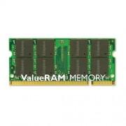 Kingston 2GB DDR2-800MHz SODIMM CL6
