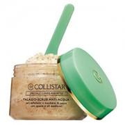 Collistar Exfoliant de corp cu sare de mare (Anti-Water Talasso-Scrub) 700 ml