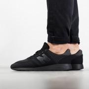 sneaker New Balance férfi cipő MRL420BL