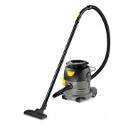 Kärcher (Karcher) T10/1 eco!efficiency