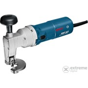 Bosch Professional GSC 2,8 Škare