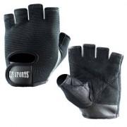 C.P. Sports Iron Glove Comfort Black