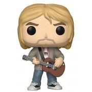 figura Nirvana - POP! - Kurt Cobain - FK26090