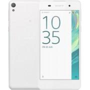 Sony Xperia E5 F3311 Blanco, Libre B