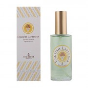 Atkinsons English Lavender Eau De Toilette Spray 75 ML
