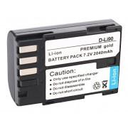 Akumulator D-Li90 2040mAh (Pentax)