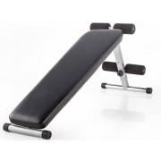 Kettler klupa za vježbanje Axos Ab Trainer