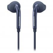 Auriculares Estéreo Híbridos Samsung EO-EG920BB - Azul / Preto