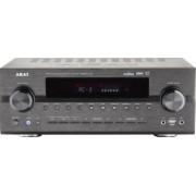 Amplificator Akai AS008RA-6100 BF2016