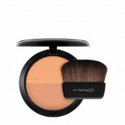 Mac - Powders - Studio Waterweight Powder/pressed
