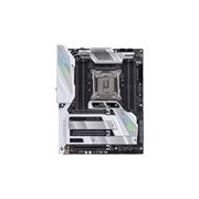 Asus Prime X299 Edition 30 Desktop Motherboard - Intel Chipset - Socket R4 LGA-2066