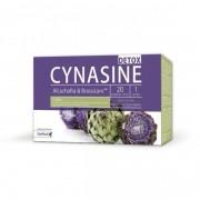 Cynasine Detox Ampolas