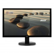 Monitor Acer K222HQL BD FullHD Widescreen LED 21.5''-Negro