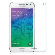 Samsung Galaxy On5 Pro Pack Of 2 Premium Tempered Glass 2.5D 0.3mm Anti Oil Glass