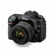 D7500 Kit 35mm f/1.8 G