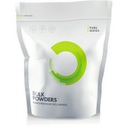 Bulk Powders - Beta Alanine - 100g