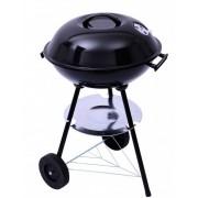 Kugelgrill BBQ