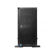 HP Enterprise ProLiant ML350 Gen9 server 1,7 GHz Intel® Xeon® E5 v4 E5-2609V4 Torre (5U) 500 W