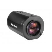 Marshall CV350-10X Full HD Camera