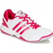 Дамски Тенис Обувки Adidas Aspire STR M22856