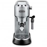 DeLonghi Ec685.M Dedica Style Macchina Da Caffè Espresso Con Pompa Potenza 1300
